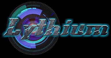 logo_0000_Logo-Lythium-Complet