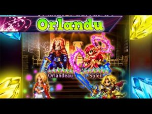 orlandu review ffbe