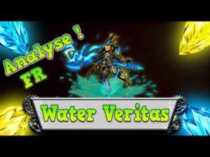 ffbe veritas of the waters brave exvius lythium fr