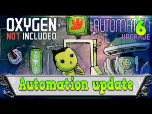 oni oxygen not included guide gameplay lythium fr 6