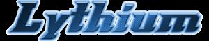 Lythium Game site multigaming