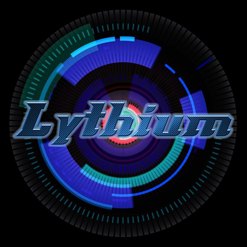 Logo Lythium1-2