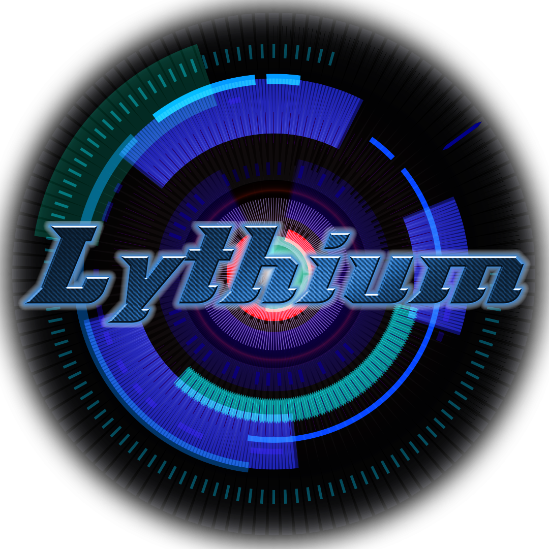 Logo Lythium