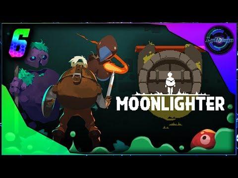 Moonlighter 6