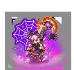 Grim Lord Sakura