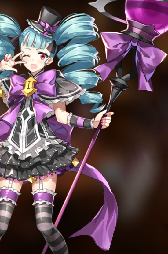 Star Achates Hero Epic 7