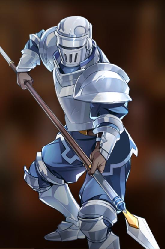 Taranor Guard