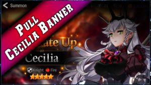 Banner de Cecilia, la nouvelle Tank
