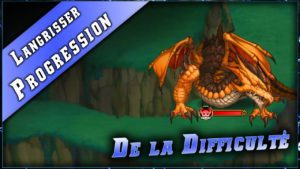 Langrisser • Progression & Héros ► Langrisser Gameplay Mobile