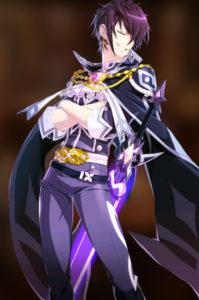 Violet Rank Epic7