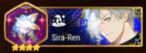Sira Ren