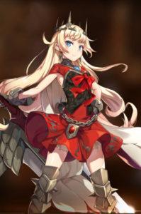ML Charlotte Tier List